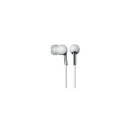 EX55 In-Ear Headphones (White), , hi-res