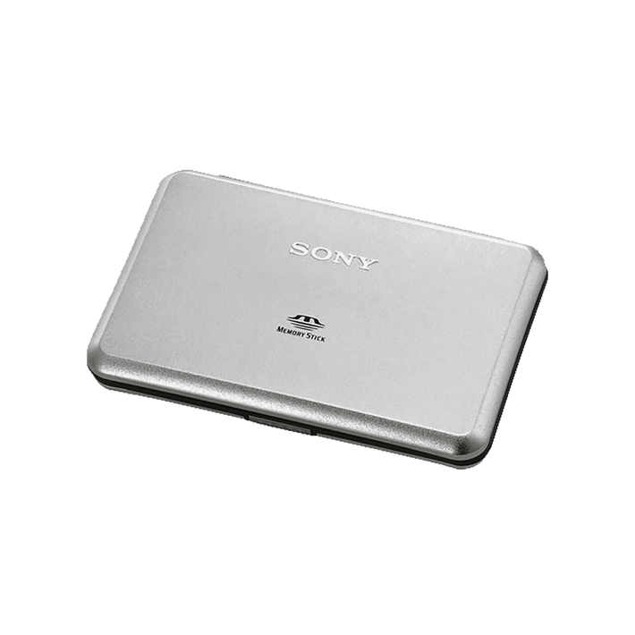 Memory Stick Carrying Case, , product-image
