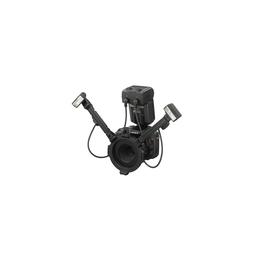 Macro Twin Flash Kit, , hi-res