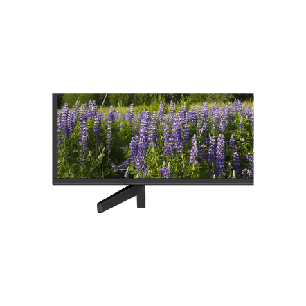 "43"" X70F LED 4K Ultra HDR Smart TV, , hi-res"