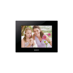 "8"" Digital Photo Frame, , hi-res"