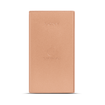 Portable USB Charger 5000mAH (Copper), , hi-res