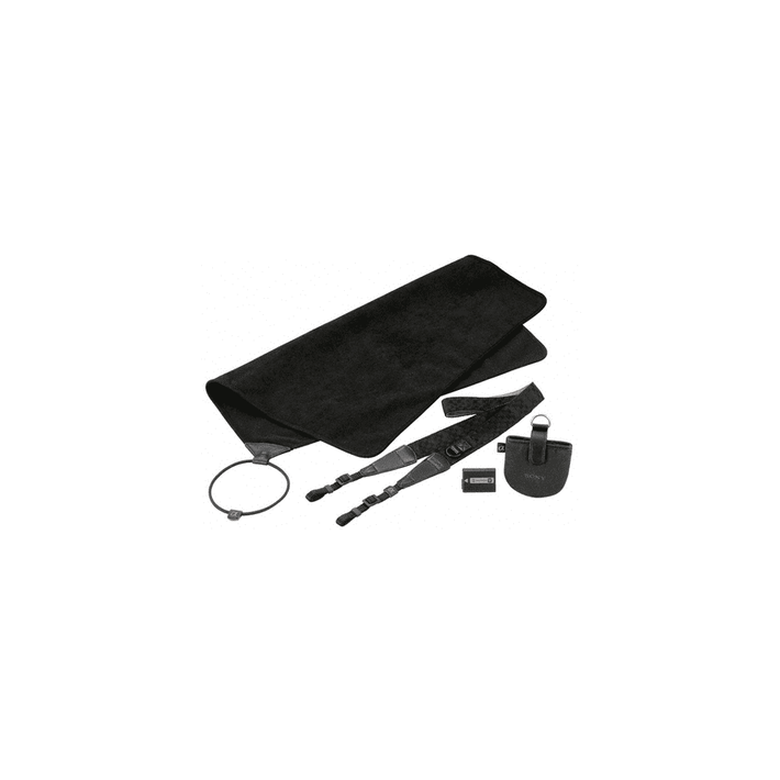 Accessory Kit, , product-image