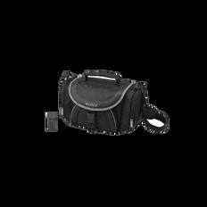 Handycam Accessory Kit