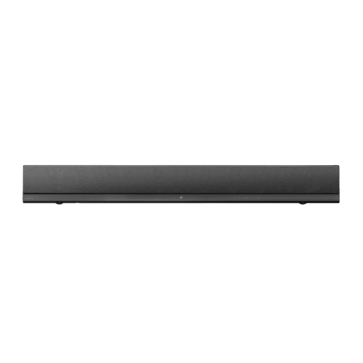 2.1ch Sound Bar with High-Resolution Audio/Wi-Fi, , product-image