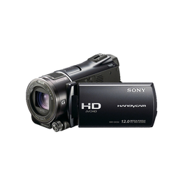 HD 64GB Flash Memory Handycam, , hi-res