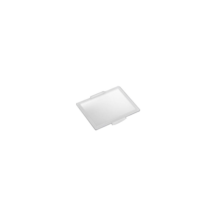 Hard LCD Screen Protector