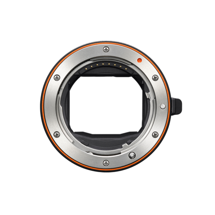 LA-EA5 35mm Full-Frame A-Mount Adapter, , hi-res