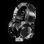 Extra Bass (XB) Headphones (Black)