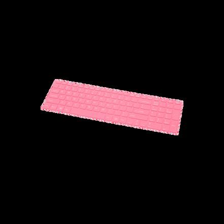 Keyboard Skin (Pink)