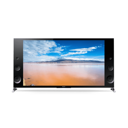"65"" X900B 4K TV Ultra HD TV, , hi-res"