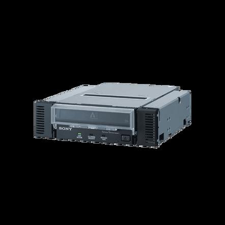 Internal IDE 40-104GB AIT-1 Turbo Backup Kit, , hi-res