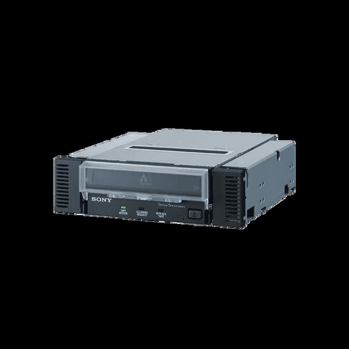 Internal IDE 40-104GB AIT-1 Turbo Backup Kit, , product-image