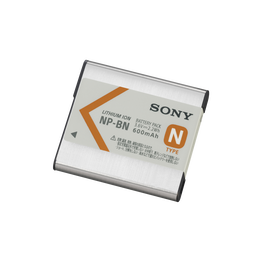 N-series Rechargeable Battery Pack, , hi-res
