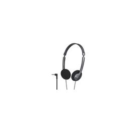 Open-Air Lightweight Headphones, , hi-res