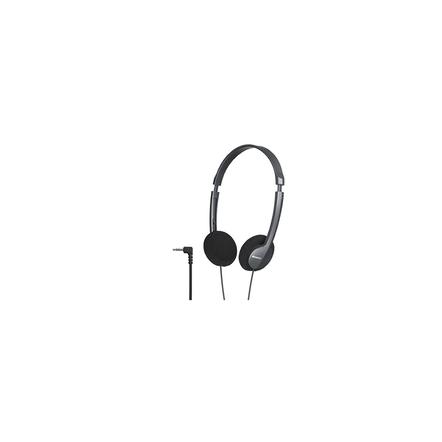 Open-Air Lightweight Headphones