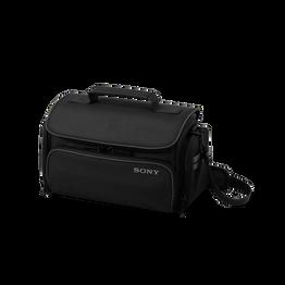 Large Carrying Case (Black), , hi-res