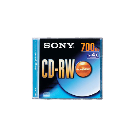 CD-R Data Storage Media, , hi-res