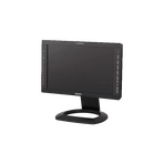 "20"" WSXGA+ Luma Series Professional Monitor, , hi-res"