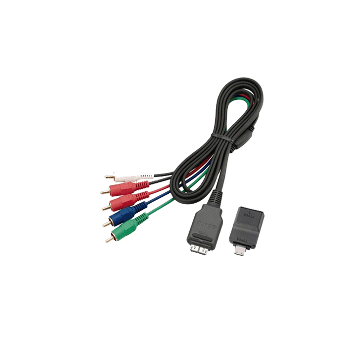 HD Output Adapter Cable, , product-image