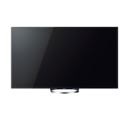 55 Inch 4K Ultra HD 3D LED LCD SMART TV, , hi-res