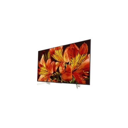 """55"""" X85F LED 4K Ultra HDR Android TV, , hi-res"""