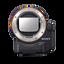 LA-EA4 35mm Full-Frame A-Mount Adaptor