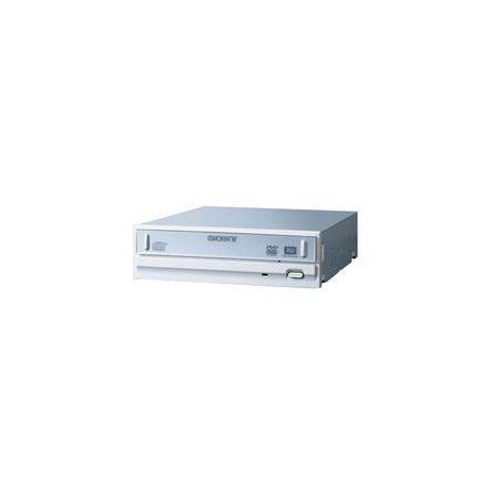 Internal 20X DVD Burner Ide Dru840A