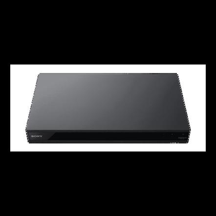 4K Ultra HD Blu-ray Player, , hi-res