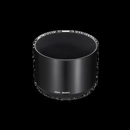Lens Hood for SAL135F28 Lens, , hi-res