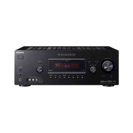 Receiver 100W, , hi-res