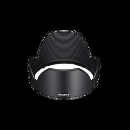 Lens Hood for SAL18250 Lens
