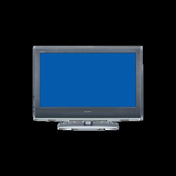 26 S SERIES BRAVIA LCD TV, , hi-res