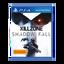 PlayStation4 Killzone Shadow Fall Promo Bundle