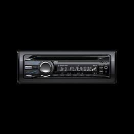 DV700 DVD/VCD/MP3 Player