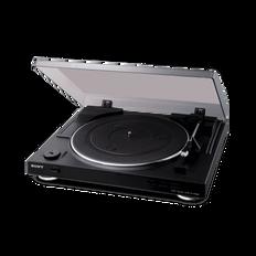 USB  Stereo Turntable
