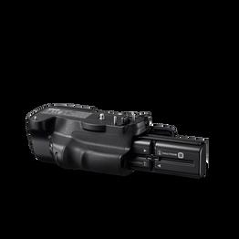 Vertical Control Grip for a99, , hi-res