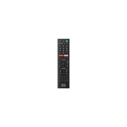 Z9D 4K HDR with Android TV, , hi-res