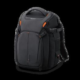 Camera Backpack, , hi-res