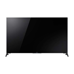 "55"" X8500B 4K Ultra HD LCD LED Smart 3D TV, , hi-res"