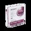 160GB 1/2 Data Cartridge