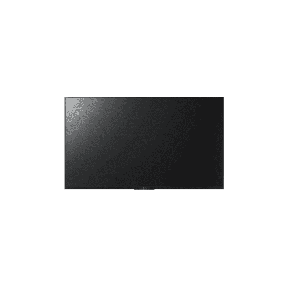 "50"" W800C Full HD TV, , product-image"