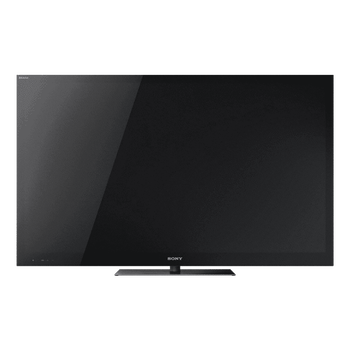 65INCH HX925 SERIES LCD TV, , hi-res