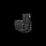 Vertical Grip for Alpha 9, Alpha 7RIII and Alpha 7III, , hi-res