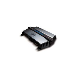 In Car Amplifier, , hi-res