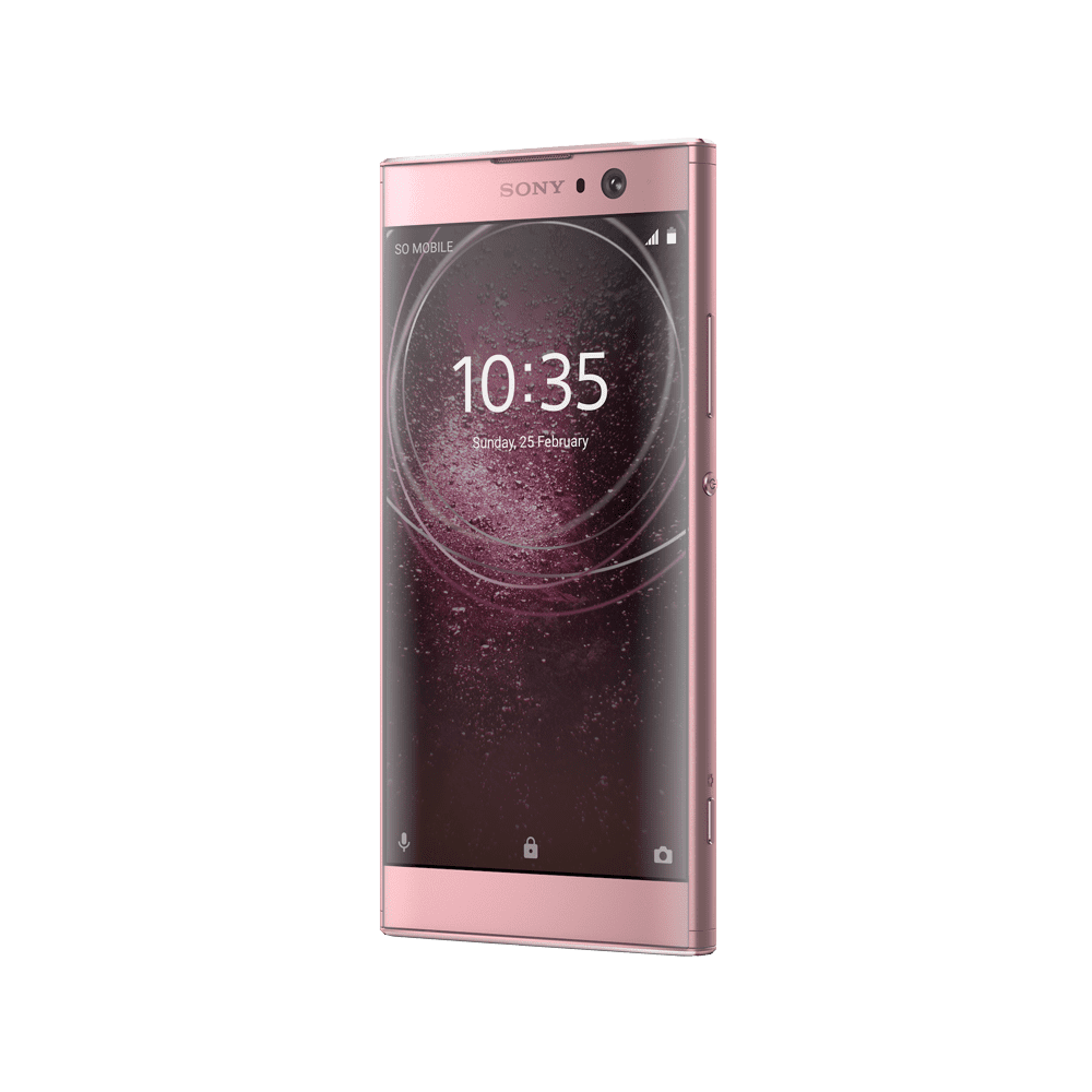 Xperia XA2 (Pink), , product-image