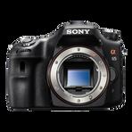 a65 Digital SLT 24.3 Mega Pixel Camera, , hi-res