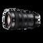 Full Frame E-Mount FE PZ 18-110mm F4 G OSS Lens