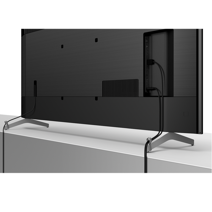 """65"""" KD-65X9000H Full Array LED 4K Android TV, , product-image"""