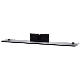 "TV Speaker Stand for 46"" HX850/HX853/HX855 Series BRAVIA LCD TV, , hi-res"